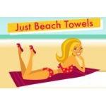 Just Beach Towels