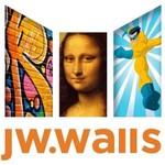 JW Walls