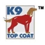 K9 Top Coat