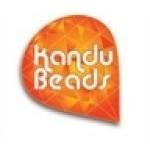 Kandu Beads