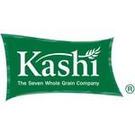 Kashi Company