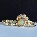 katie diamond jewelry