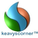 Keavy's Corner