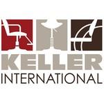 Keller International Salon Furniture