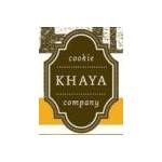 The Khaya Cookie Company