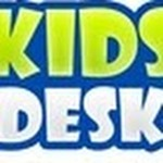 KidsDesk.net