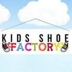 Kidsshoefactory.co.uk