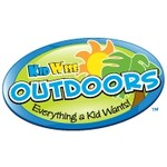 Kid Wise Outdoors