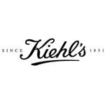 Kiehl's Australia
