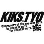 Kikstyo Web Shop
