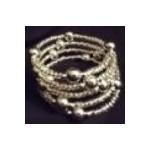 Kimberlymjewelry.com