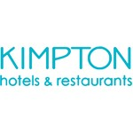 Kimpton Hotels and Restaurants