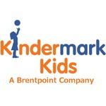 KinderMark
