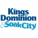 Paramount's Kings Dominion