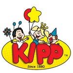 Kipp Brothers