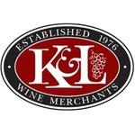 K&L Wine