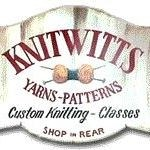 Knit Witts