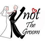 Knotthegroom.com