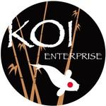 Koi Enterprise