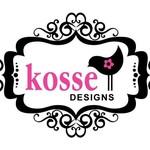 Kosse Designs
