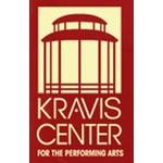 Kravis.org