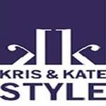 Krisandkate.com