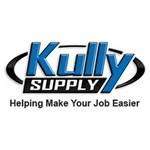 Kully Supply
