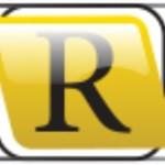 LabelsRus.com
