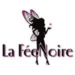 Lafeenoire.com