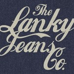 The Lanky Jeans Co.
