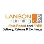 Lanson Running