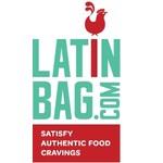 LatinBag