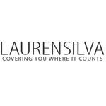 Lauren Silva Fine Lingerie