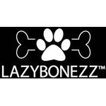 LazyBonezz