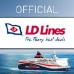 LD Lines