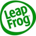 LeapFrog Canada