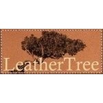 Leather Tree