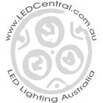 LEDCentral.com.au
