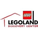 Legoland Discovery Centres