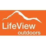 Life View Outdoors