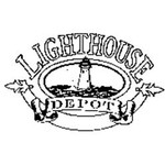 Lighthouse Depot