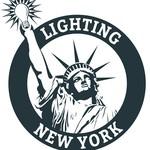 Lighting Newyork