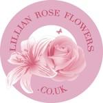 Lillian Rose Flowers