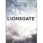 Lionsgateshop.com