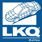 LKQOnline.com