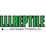 LLL Reptile and Supply