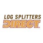 Log Splitters Direct
