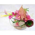 Longmont Florist, Inc.