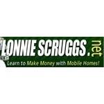 Lonnie Scruggs