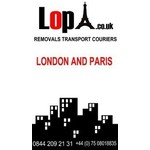 Lopa Removals
